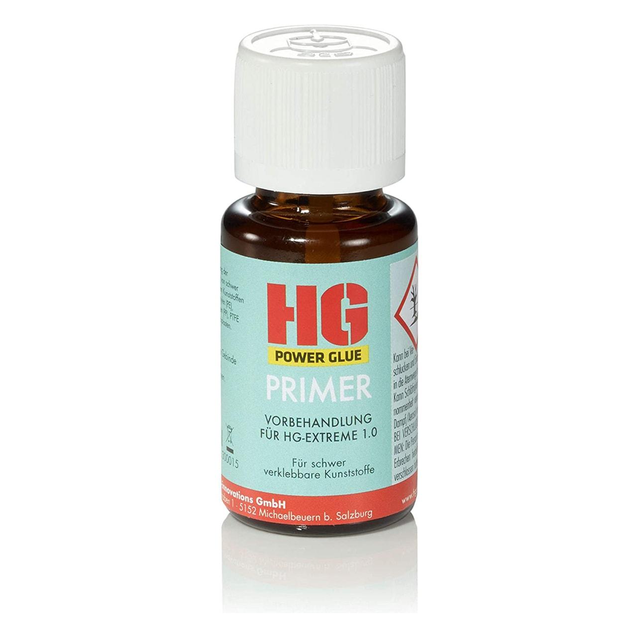 HG Primer (Haftvermittler)